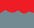 Mutual Engenharia e Construções em São Paulo.Construção de Industrias em São Paulo. Construções Industriais.Expansão Indutrial.Construção de Galpões em SP.Construção de Centro de Distribuição em SP.Expansão de Centro de Distribuição.Construção de Centro Logístico.Expansão de Centro Logístico.