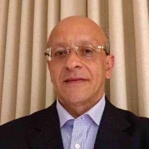 Marcos Santoro