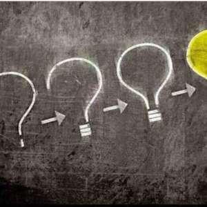 Inovação e criatividade nas pequenas e médias empresas