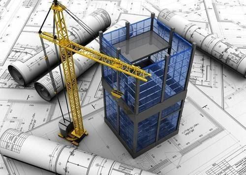 Aspectos relevantes do projeto para o sucesso do empreendimento