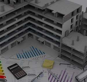 Pré-construção: um conceito ou uma metodologia?