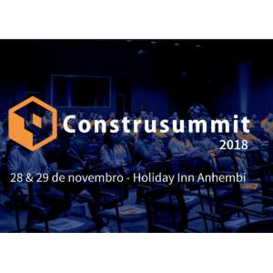 ConstruSummit 2018